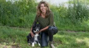 https://www.mlds.nl/content/uploads/Angelavos-interview-slokdarmkanker-285x154.jpg