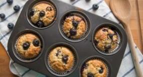 https://www.mlds.nl/content/uploads/Blueberry-muffins--285x154.jpg