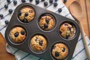 https://www.mlds.nl/content/uploads/Blueberry-muffins-.jpg