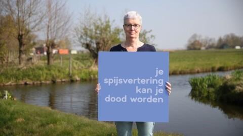 https://www.mlds.nl/content/uploads/Carolina-Slokdarmkanker-480x270.jpg