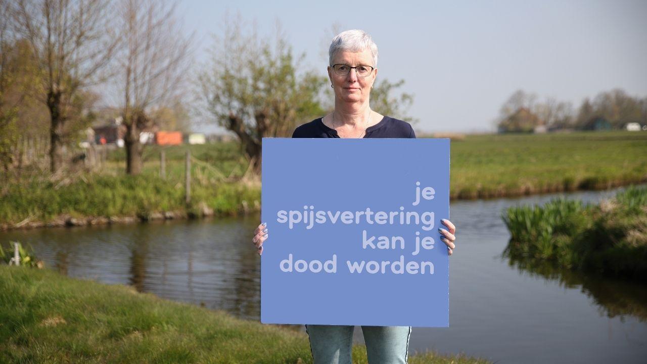 https://www.mlds.nl/content/uploads/Carolina-Slokdarmkanker.jpg