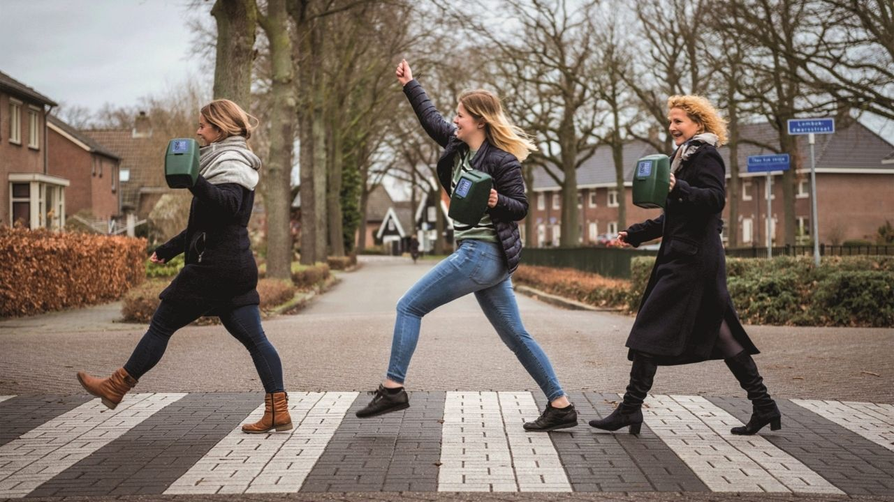 https://www.mlds.nl/content/uploads/Collecte-abbeyroad.jpg
