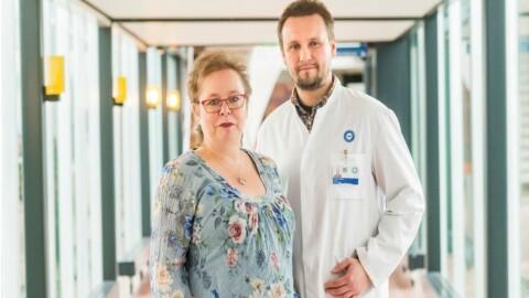 https://www.mlds.nl/content/uploads/Dr.-Mokry-en-Patricia-samen-1-480x270.jpg