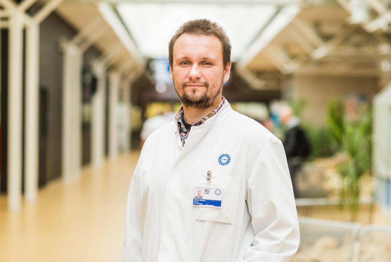 https://www.mlds.nl/content/uploads/Dr.-Mokry.jpg