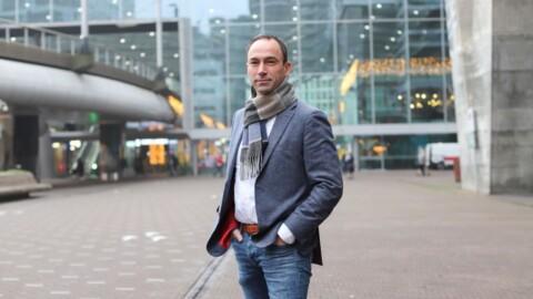 https://www.mlds.nl/content/uploads/Emmanuel-coeliakie-1280x720-1-480x270.jpg