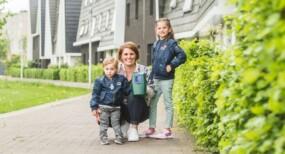 https://www.mlds.nl/content/uploads/Esther-en-dochter-Iris-PDS-Coeliakie-en-EGE-285x154.jpg
