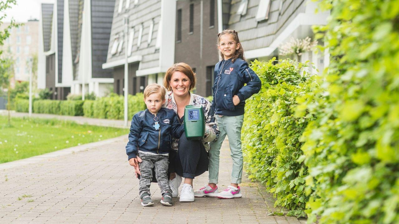 https://www.mlds.nl/content/uploads/Esther-en-dochter-Iris-PDS-Coeliakie-en-EGE.jpg