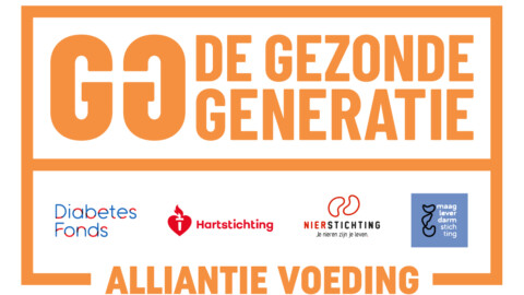 https://www.mlds.nl/content/uploads/GG-Alliantie_Logo_RGB-480x270.jpg