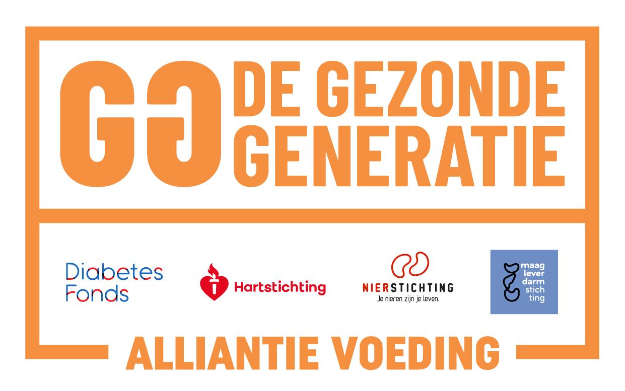 https://www.mlds.nl/content/uploads/GG-Alliantie_Logo_RGB.jpg