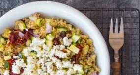 https://www.mlds.nl/content/uploads/Griekse-quinoa-salade-Verkleind-scaled-1-285x154.jpg