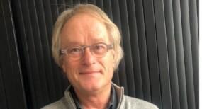 https://www.mlds.nl/content/uploads/Henk-slokdarmkanker-1280x720-1-285x154.jpg