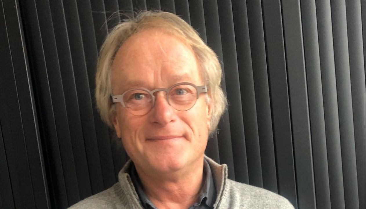 https://www.mlds.nl/content/uploads/Henk-slokdarmkanker-1280x720-1.jpg