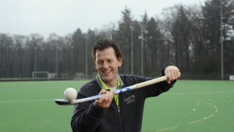 https://www.mlds.nl/content/uploads/Jeroen-transplantatie-lever-hockey-480x270.jpg