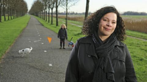 https://www.mlds.nl/content/uploads/Jessica-Muller-PDS2-480x270.jpg