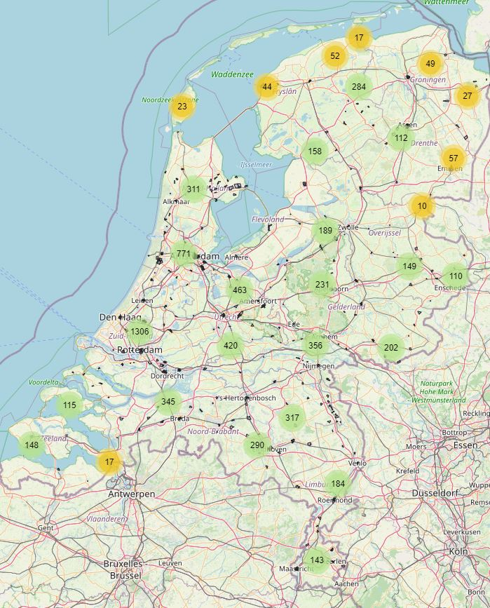 https://www.mlds.nl/content/uploads/Kaart-NL-Hoge-Nood.jpg