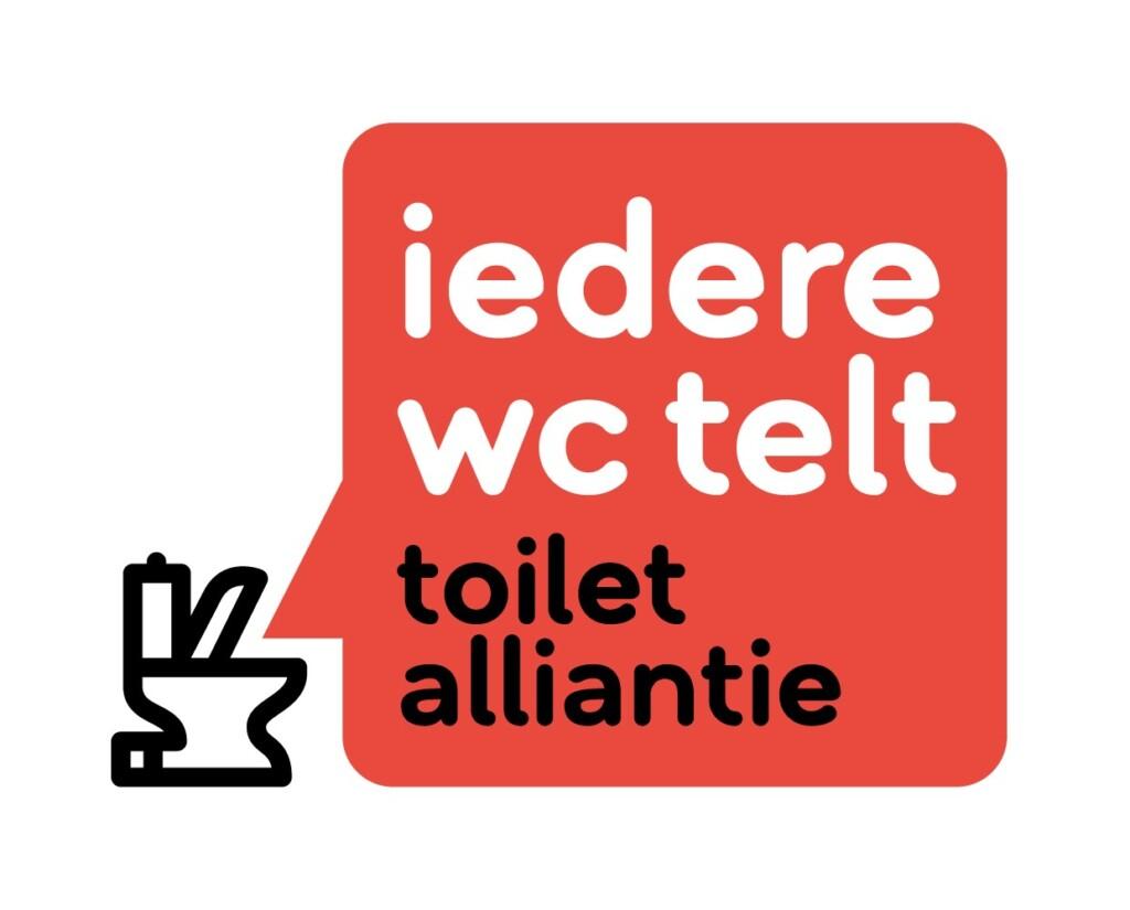 Logo toiletalliantie
