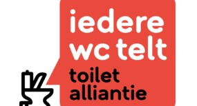 https://www.mlds.nl/content/uploads/Logo-Iedere-WC-Telt-Toiletalliantie-def-285x154.jpg