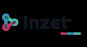 https://www.mlds.nl/content/uploads/Logo-van-Inzet-285x154.png