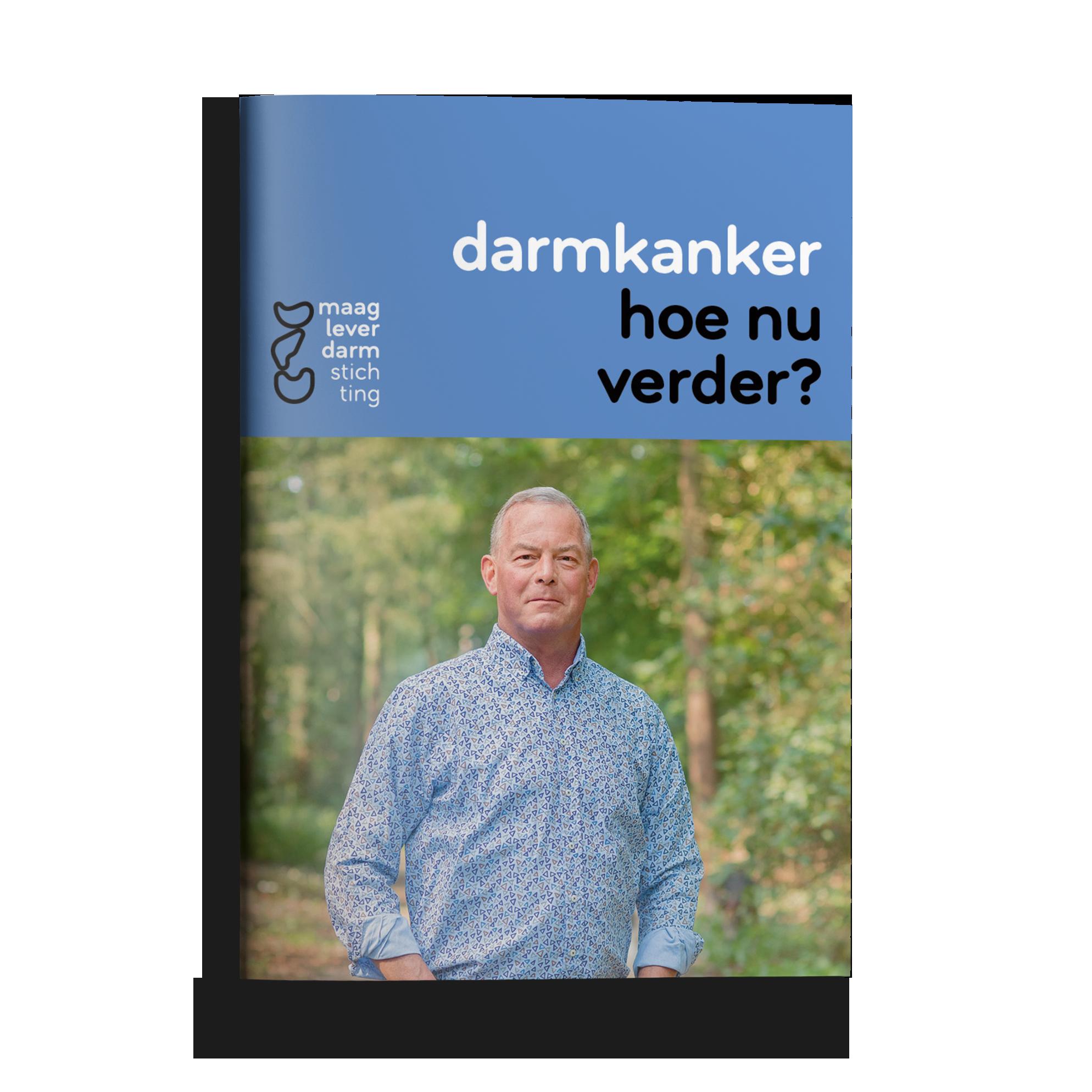 https://www.mlds.nl/content/uploads/MLDS-Mockup-Darmkanker.png