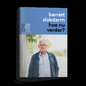 Barrett Slokdarm