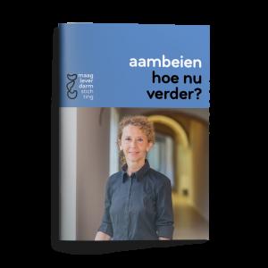 https://www.mlds.nl/content/uploads/MLDS_Brochure_Aambeien_Online_Mockup-300x300-1.png