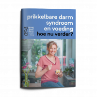 https://www.mlds.nl/content/uploads/MLDS_Brochure_PDS_Voeding_Online_Mockup-200x200-1.png
