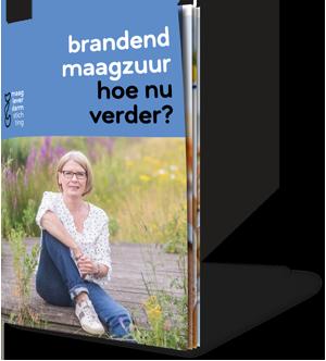 https://www.mlds.nl/content/uploads/MLDS_Mockup-Brandend-maagzuur.png