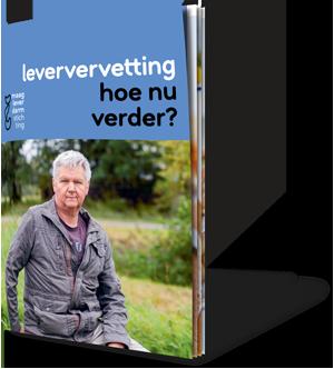 https://www.mlds.nl/content/uploads/MLDS_Mockup-Leververvetting.png