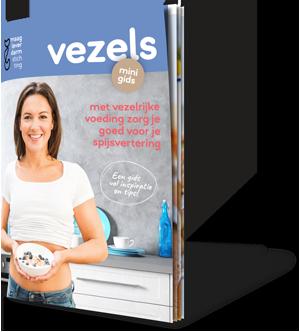 https://www.mlds.nl/content/uploads/MLDS_Mockup-Minigids-Vezels.png