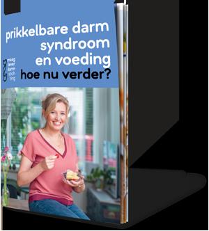 https://www.mlds.nl/content/uploads/MLDS_Mockup-PDS-en-voeding.png