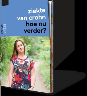 https://www.mlds.nl/content/uploads/MLDS_Mockup-Ziekte-van-Crohn.png
