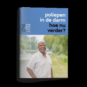 https://www.mlds.nl/content/uploads/MLDS_Poliepen_Brochure_Online-300x300-1.png
