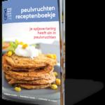 https://www.mlds.nl/content/uploads/MLDS_Receptenboek_Peulvruchten-150x150.png