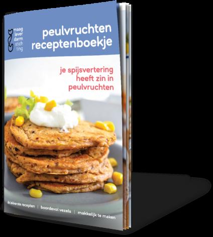 https://www.mlds.nl/content/uploads/MLDS_Receptenboek_Peulvruchten-424x472.png