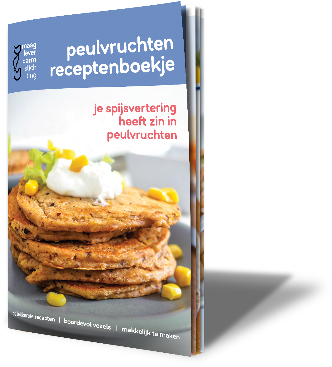 https://www.mlds.nl/content/uploads/MLDS_Receptenboek_Peulvruchten.png