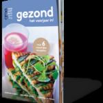 https://www.mlds.nl/content/uploads/MLDS_Receptenboek_Voorjaar_Mockup-150x150.png