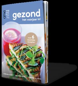 https://www.mlds.nl/content/uploads/MLDS_Receptenboek_Voorjaar_Mockup.png