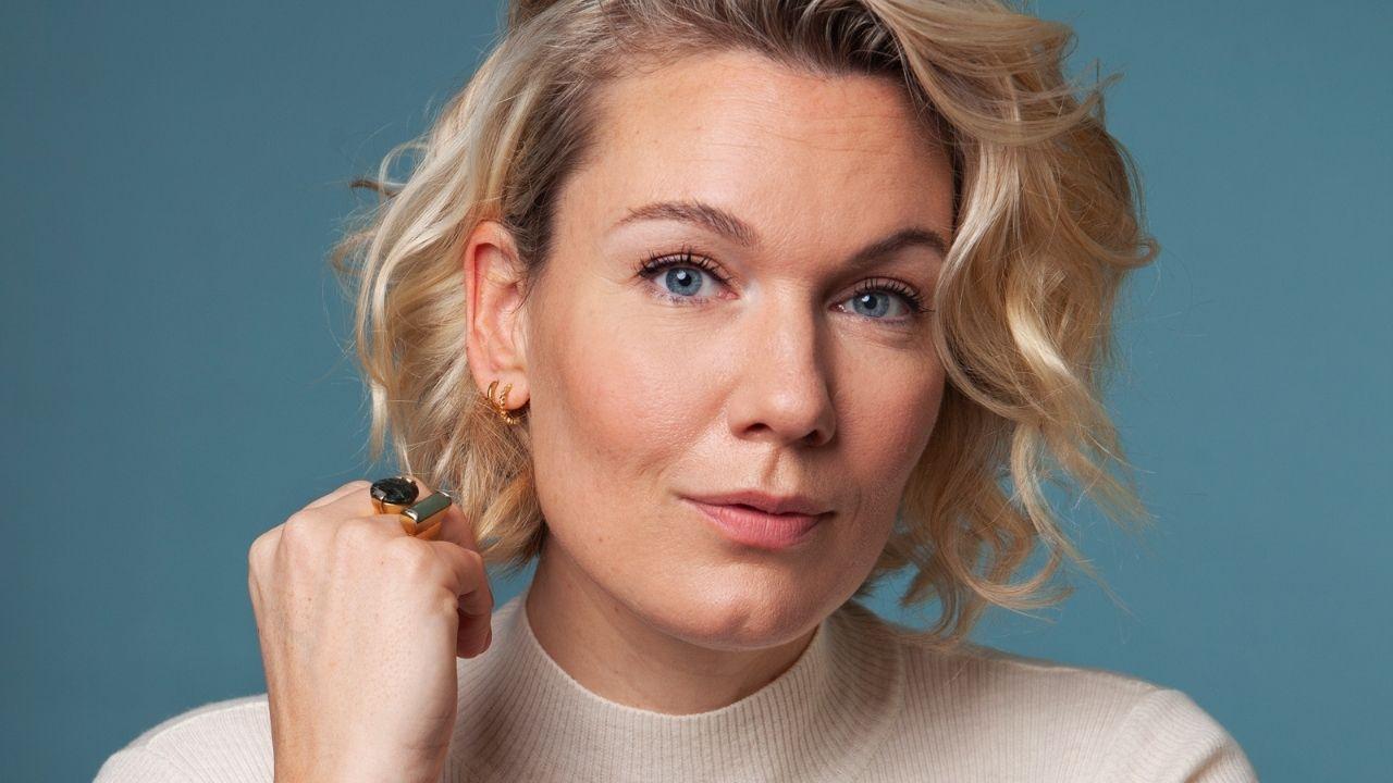 https://www.mlds.nl/content/uploads/Marlijn-Weerdenburg-over-haar-vader-bevolkingsonderzoek-darmkanker.jpg