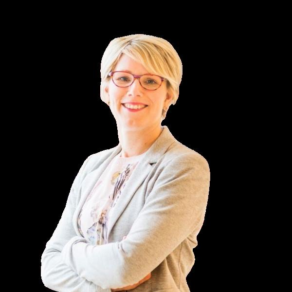 https://www.mlds.nl/content/uploads/Miriam-Koopman-Dikke-darmkanker-portret.png
