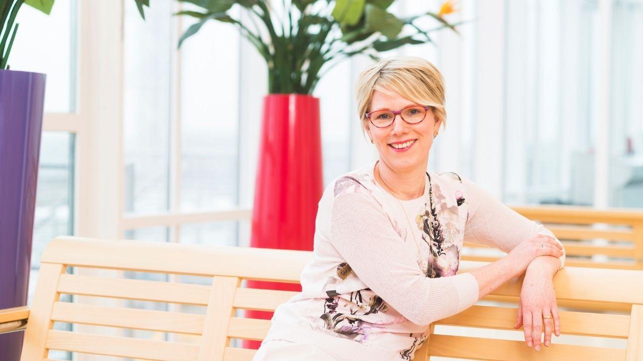 https://www.mlds.nl/content/uploads/Miriam-Koopman-dikke-darmkanker-keuzehulp-2.jpg