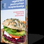 https://www.mlds.nl/content/uploads/Mockup-peulvruchten-vegetarisch-receptenboek-150x150.png