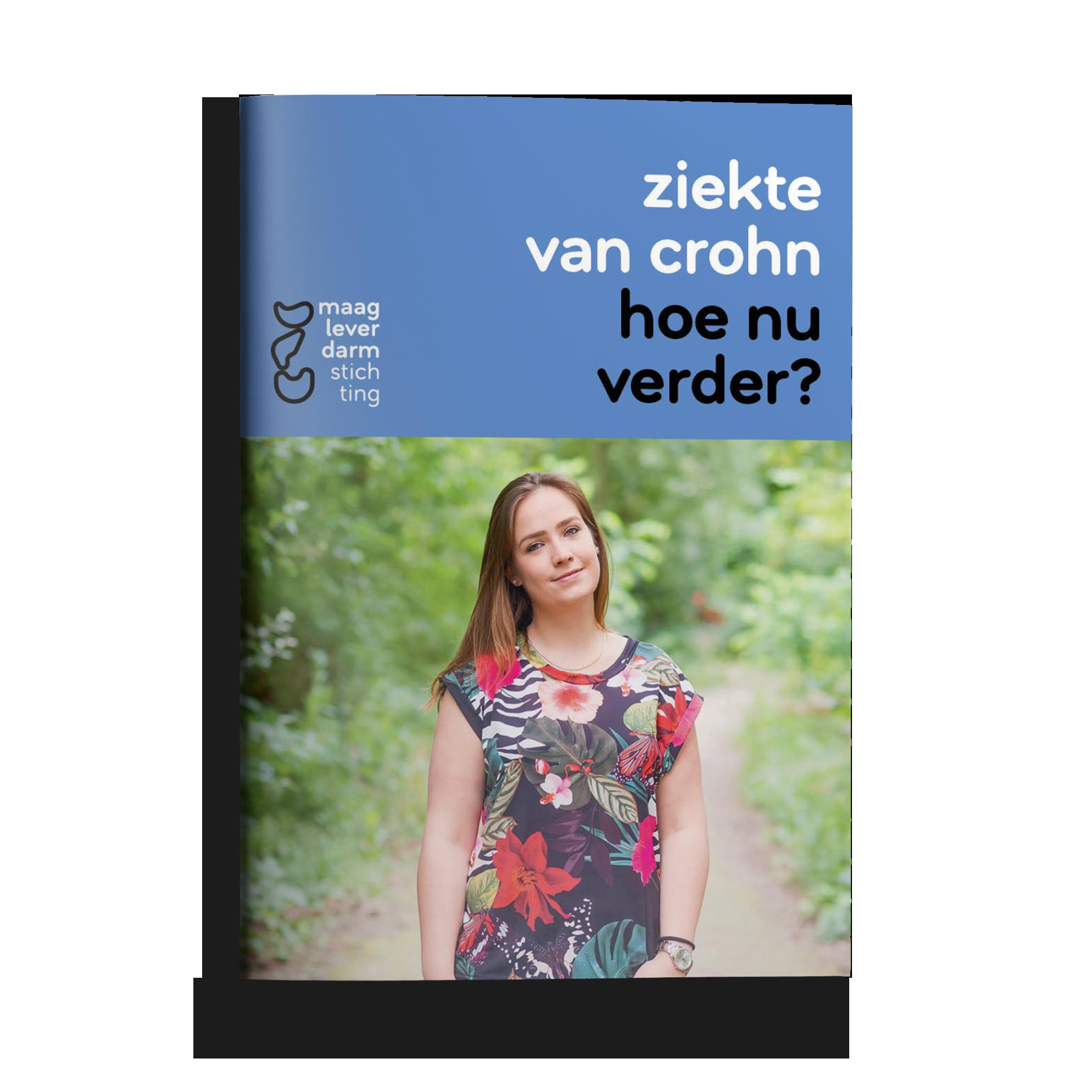 https://www.mlds.nl/content/uploads/Mockup_Crohn.png