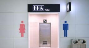 https://www.mlds.nl/content/uploads/Openbaar-toilet-285x154.jpg