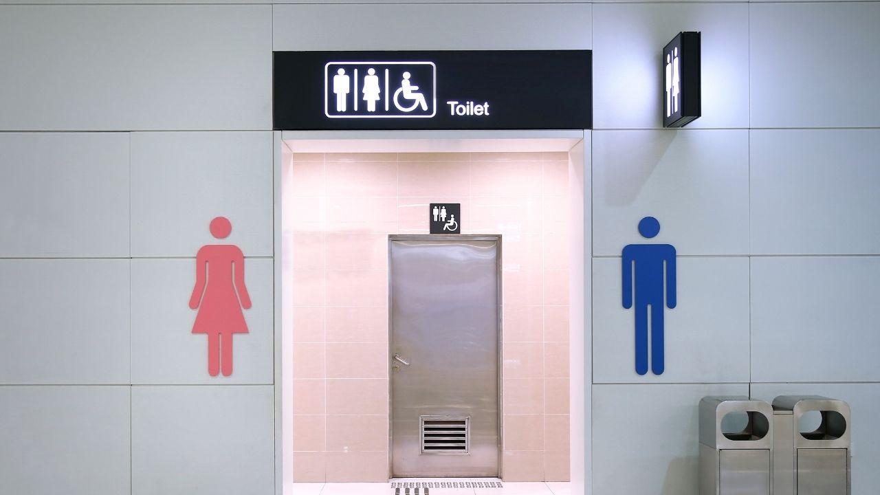 https://www.mlds.nl/content/uploads/Openbaar-toilet.jpg