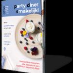 https://www.mlds.nl/content/uploads/PDS_MLDS_Receptenboek_Mockup-150x150.png