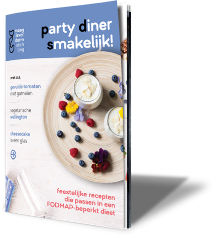 https://www.mlds.nl/content/uploads/PDS_MLDS_Receptenboek_Mockup-424x472.png