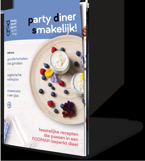 https://www.mlds.nl/content/uploads/PDS_MLDS_Receptenboek_Mockup.png