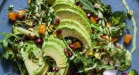 https://www.mlds.nl/content/uploads/Quinoa-salade-met-avocado-verkleind-600x380-1-285x154.jpg