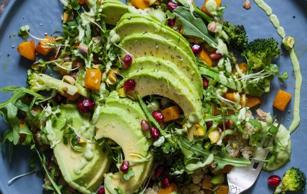 https://www.mlds.nl/content/uploads/Quinoa-salade-met-avocado-verkleind-600x380-1.jpg