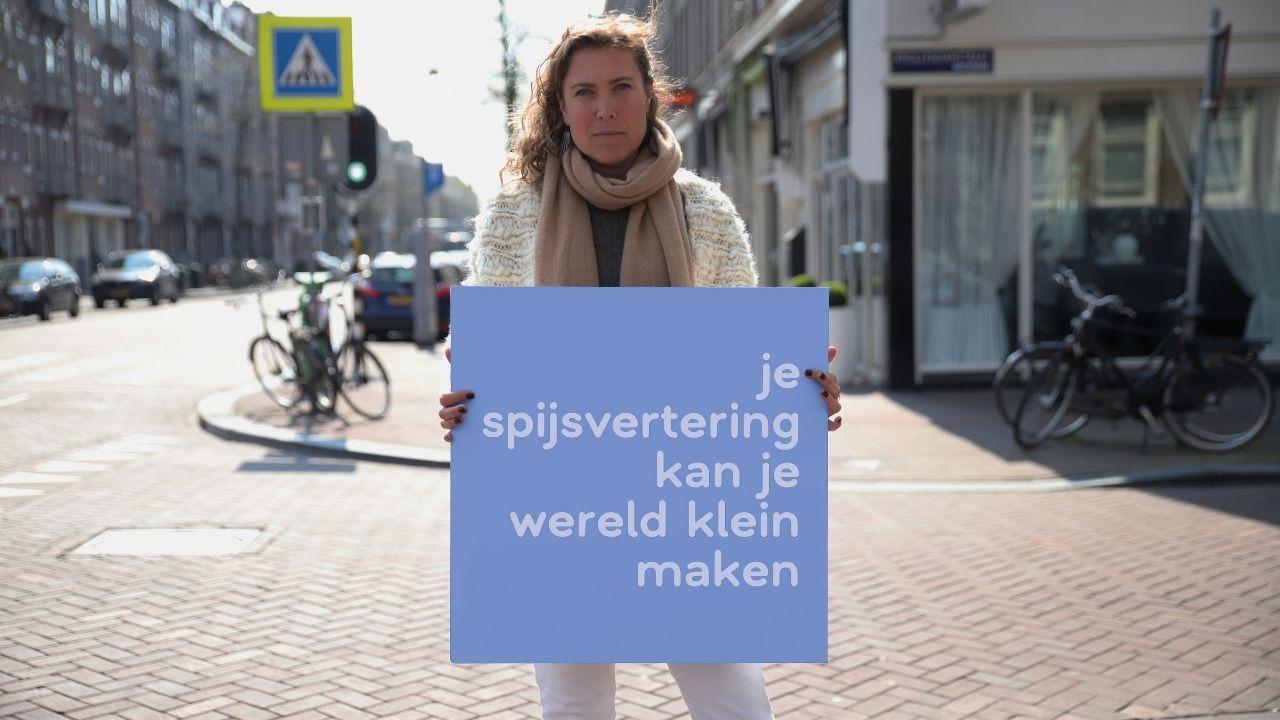 https://www.mlds.nl/content/uploads/Renske-2-Colitis-Ulcerosa.jpg